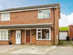 Thumbnail for sale in Ashworth Street, Daventry