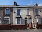 Thumbnail to rent in Ramsden Street, Barrow In Furness