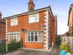 Thumbnail for sale in Whitby Road, Ipswich
