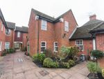 Thumbnail to rent in Village Court, Upper Village Road, Sunninghill