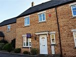 Thumbnail for sale in Kings Drive, Stoke Gifford