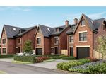 Thumbnail for sale in Lostock Hall Road, Poynton