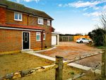 Thumbnail to rent in Muddy Lane, Wisley, Guildford