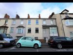 Thumbnail for sale in Constance Street, Newport