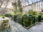 Thumbnail for sale in Ennismore Gardens, London