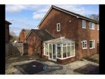 Thumbnail to rent in Clos Penglyn, Bridgend