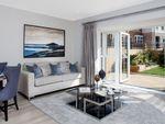 Thumbnail to rent in Flambard Way, Godalming, Surrey