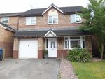 Thumbnail for sale in Richards Avenue, Westbury Park, Stafford
