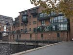 Thumbnail to rent in Unit 3, 2nd Floor, 12 Pepper Street, London