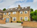 Thumbnail for sale in Greenacre Close, Hadley Highstone