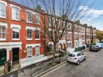 Thumbnail to rent in Northlands Street, London