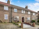 Thumbnail for sale in Ilfracombe Road, Bromley, Kent, Uk