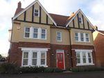 Thumbnail to rent in Kempston, Bedford