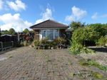 Thumbnail for sale in Stanhope Avenue, Crewe