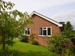 Thumbnail for sale in Wealdview Road, Heathfield, East Sussex