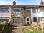 Thumbnail for sale in Slough, Berkshire
