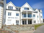 Thumbnail to rent in Pentire Crescent, Newquay