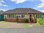 Thumbnail for sale in Firs Lane, Hollingbourne, Maidstone, Kent