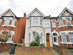 Thumbnail for sale in Waddon Park Avenue, Croydon