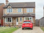 Thumbnail for sale in Field Close, Welton, Lincoln