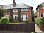 Thumbnail for sale in Northfield Road, Kings Norton, Birmingham