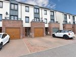 Thumbnail for sale in Crofton Avenue, Braehead, Renfrew