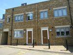 Thumbnail to rent in Loates Lane, Watford, Hertfordshire