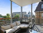 Thumbnail to rent in Albany Court Chiswick, Chiswick