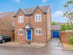 Thumbnail for sale in Cranwell Close, Shenley Brook End, Milton Keynes, Bucks