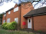 Thumbnail for sale in Burr Tree Drive, Leeds