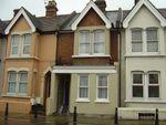 Thumbnail to rent in Balmoral Road, Gillingham, Kent
