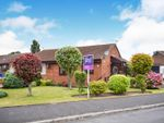 Thumbnail to rent in Fleetwood Drive, Southport
