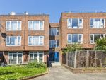 Thumbnail for sale in Centurion Close, London