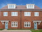 Thumbnail to rent in Thanet Way, Herne Bay