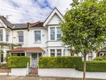 Thumbnail for sale in Greenend Road, London