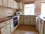 Thumbnail to rent in Cranbourne Road, Slough