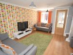 Thumbnail for sale in Brennan Close, Barrow-In-Furness, Cumbria