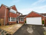 Thumbnail for sale in Carnoustie Close, Winsford, Cheshire, England