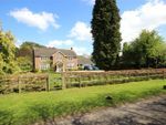 Thumbnail for sale in South Town Road, Medstead, Alton, Hampshire