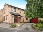 Thumbnail for sale in Spindletree Drive, Oakwood, Derby