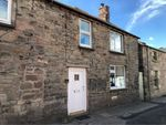 Thumbnail to rent in Weatherley Street, Seahouses