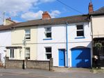 Thumbnail for sale in Badshot Lea Road, Farnham