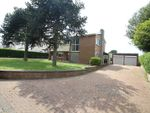 Thumbnail to rent in Steynton Road, Milford Haven, Pembrokeshire.