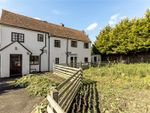 Thumbnail for sale in Clay Lane, Chichester, West Sussex