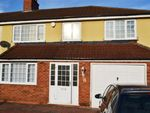 Thumbnail to rent in New Cottages, Springhill Lane, Wolverhampton