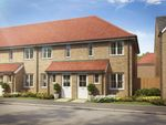 """Thumbnail to rent in """"The Alnwick"""" at Dorman Avenue North, Aylesham, Canterbury"""