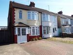 Thumbnail to rent in Beechwood Road, Luton, Bedfordshire
