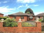 Thumbnail for sale in Moorhouse View, South Elmsall, Pontefract
