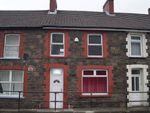 Thumbnail for sale in Pentwyn Avenue, Penrhiwceiber, Mountain Ash