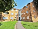Thumbnail to rent in St. Pauls Road, Southsea